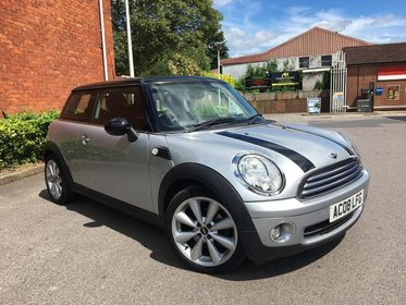 Used Cars In Andover Hampshire