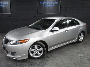 Honda Accord 2.2 I-DTEC ES GT /  Reduced For This WEEKEND ONLY !