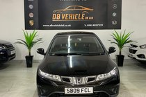 Honda Civic ***SOLD***SOLD***SOLD