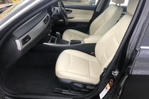 BMW 3 SERIES 330d SE
