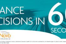 Audi TT TFSI *APPLY FOR FINANCE ON OUR WEBSITE*