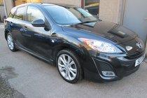 Mazda 3 1.6 Tamura - READY TO GO - DRIVE AWAY TODAY -