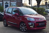 Citroen C3 HDI SELECTION PICASSO