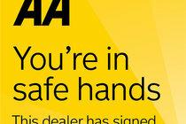 Vauxhall Antara SE NAV CDTI S/S-APPLY FOR FINANCE ON THE WEBSITE FOR QUICK DECISION