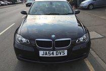 BMW 3 SERIES 320i SE