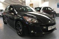 Mazda 3 TAMURA ONLY 44450 MILES!!
