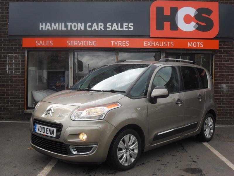 Hcs Car Sales Servicing Hamilton
