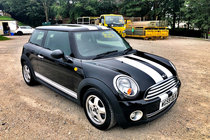 MINI One ONE #LowInsurance #FinanceAvailable