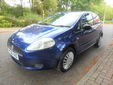 Camberley Car Centre Used Cars For Sale In Fleet Hampshire