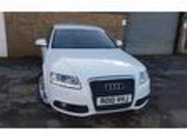 Audi Vicarage Car Sales Ltd - Audi car sales