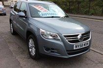 Volkswagen Tiguan SE TDI 2.0 140 PS BUY NO DEP & £41 A WEEK T&C APPLY