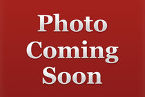 Ford Mondeo 2.0 TDCi 115 PS Ghia