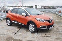 Renault Captur DYNAMIQUE S MEDIANAV ENERGY DCI S/S #FINANCEAVAILABLE #DRIVEAWAYTODAY