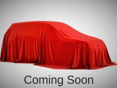 Audi Q3 TDI QUATTRO S LINE PLUS