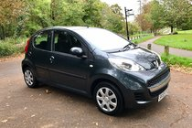 Peugeot 107 1.0 URBAN, AUTOMATIC, SOLD SOLD SOLD