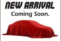 Audi A1 1.2 TFSI Sport Sportback 5dr