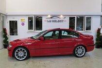BMW 3 SERIES 320i SPORT 171