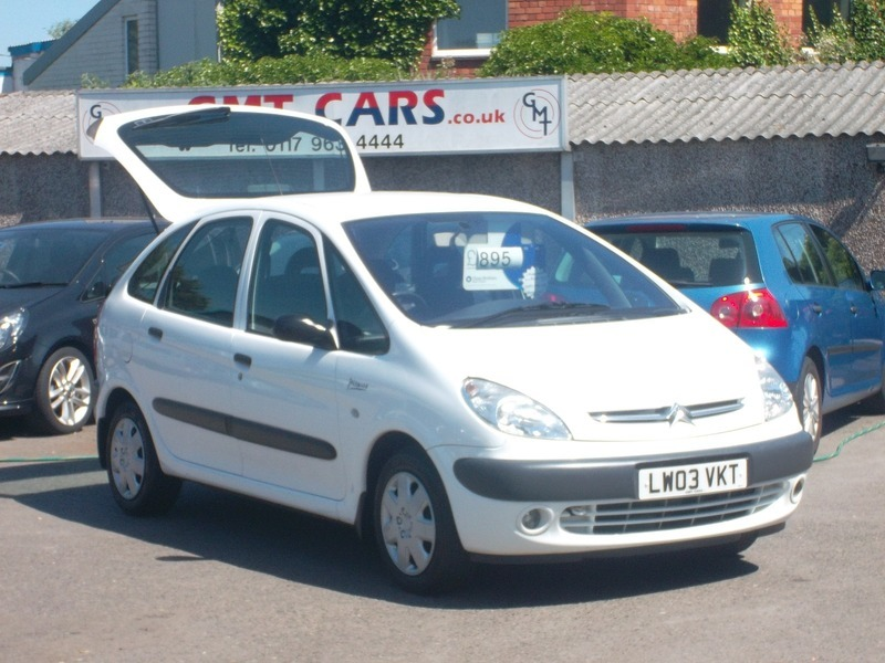 citroen xsara 2 0 hdi 110 sx part exchange to clear long mot gmt cars. Black Bedroom Furniture Sets. Home Design Ideas