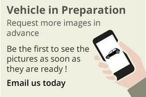 Vauxhall Corsa ENERGY A/C ! FSH ! 12 MONTHS MOT ! RESERVE & COLLECT !
