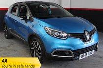 Renault Captur DYNAMIQUE S MEDIANAV ENERGY DCI