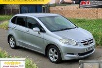 Honda FR-V I-VTEC ES