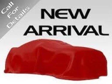 Toyota Estima 8 SEATER FRESH IMPORT