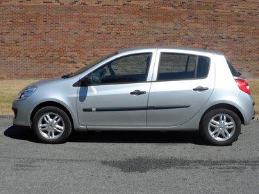 Renault Clio EXTREME 16V