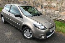 Renault Clio I-MUSIC
