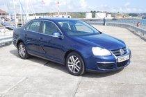 Volkswagen Jetta SE TDI #DRIVEAWAYTODAY #FINANCEAVAILABLE