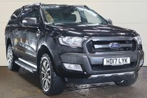 Ford Ranger NOW SOLD--------------------