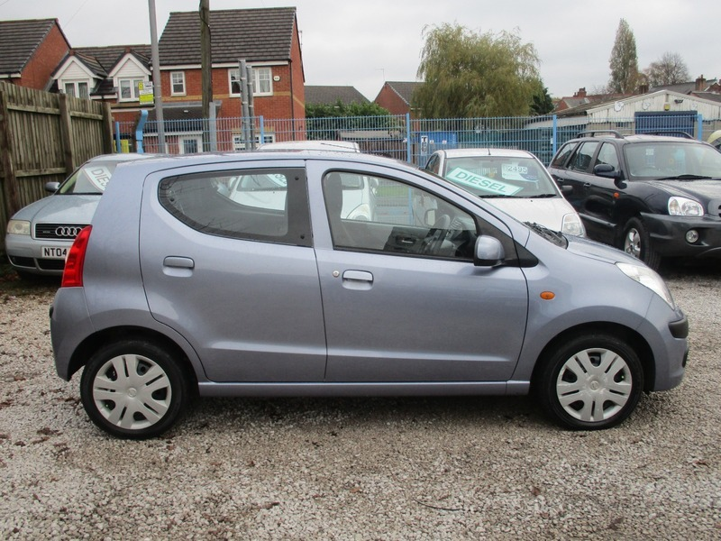 Nissan pixo 1 0 n tec 20 pound rd tax vista value cars - Nissan uk head office telephone number ...