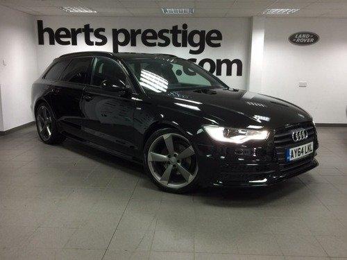 Prestige Cars Bishop S Stortford