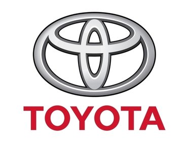 Toyota Yaris VVTI T SPIRIT+AUTOMATIC