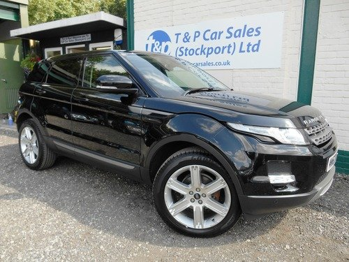 Stockport Car Sales Ltd Stockport
