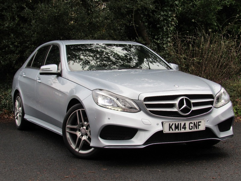 Used mercedes benz e class for sale in uk cargurus uk for Mercedes benz for sale cargurus