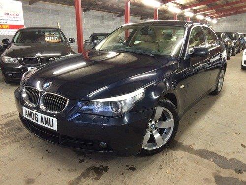 BMW 3 SERIES 330I SE AUTOMATIC