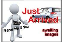 Vauxhall Zafira 1.8 DESIGN 16V