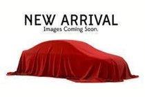 Jaguar XF V6 LUXURY
