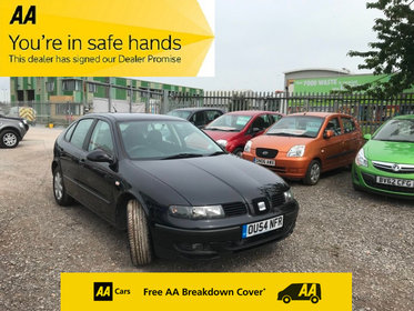 Vehicles Gl1 Car Sales Ltd