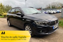Fiat Tipo MULTIJET EASY PLUS