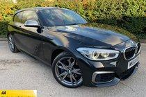 BMW 1 SERIES M140I
