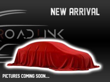 Lexus RX 450H SE-I