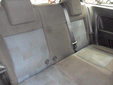 Ford Fiesta 1.25I 16V ZETEC CLIMATE