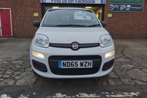 Fiat Panda POP - BUY NO DEPOSIT FROM £27 A WEEK T&C APPLY
