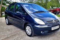 Citroen Xsara DESIRE 2 PICASSO #FinanceAvailable