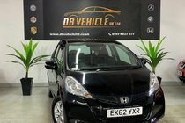 Honda Jazz SOLD***SOLD***SOLD