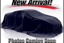 Hyundai Tucson CRTD GSI 103KW