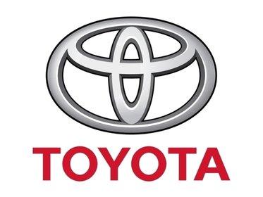 Toyota Yaris VVTI T3+AUTOMATIC+2 IN STOCK