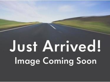 Audi A5 2.0 TFSI QUATTRO S LINE SPECIAL EDITION