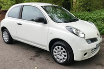 Nissan Micra 1.2 Visia SOLD SOLD SOLDSOLD SOLD SOLDSOLD SOLD SOLDSOLD SOLD SOLD